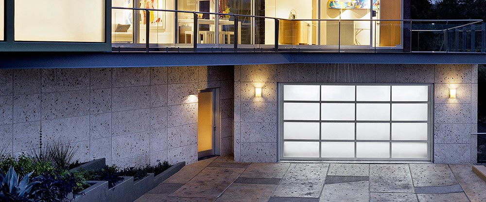 Garage Door Companies Ogden Utah Dandk Organizer